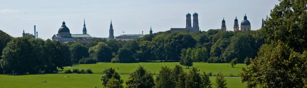 Möbliertes Wohnen München
